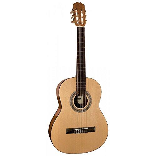 Admira Alba 1/2 Bass Gitarre