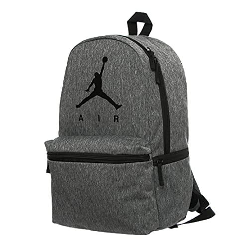 Jordan Air Jumpman Backpack School Student Laptop Bag