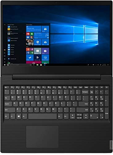 2019 Neuestes Lenovo Ideapad S145 15.6 'HD TN Widescreen ...