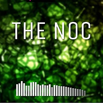 The NOC