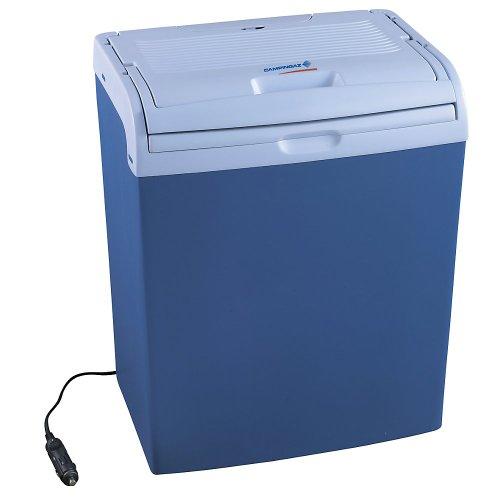 CAMPINGAZ Glacière électrique 25l 12V 220V Smart Cooler Electric