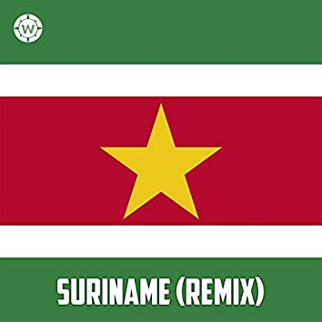Suriname (Remix)
