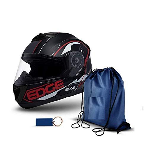 Ferretería y Autos, cascos, Automotive Parts and Accessories