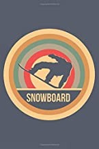 Best the snowboarder journal Reviews