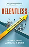 Relentless: The Science of Barrier-Busting Sales (English Edition)