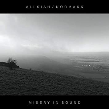 Misery in Sound