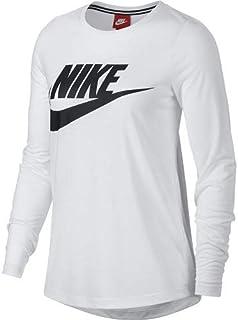 46ea95ad Amazon.ae: nike - Tops & Tees / Clothing: Fashion