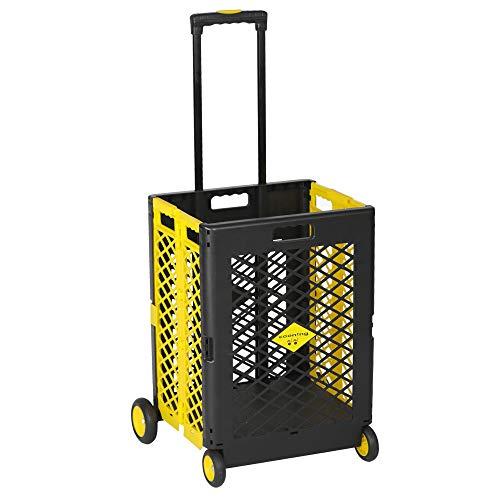 Menards Grocery Carts