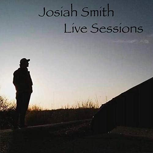 Josiah Smith