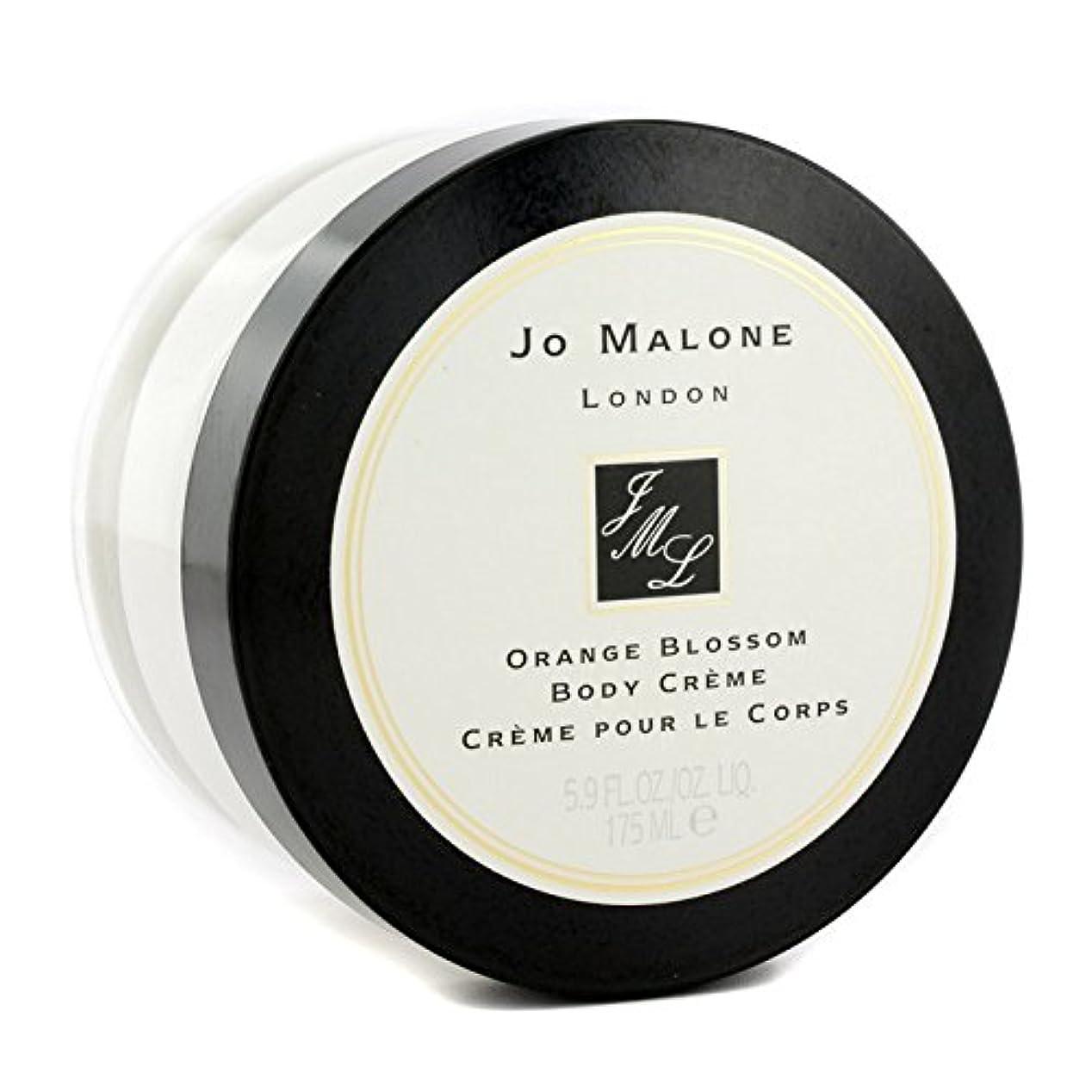前文勧める良性ジョーマローン オレンジブロッサム ボディ クリーム 175ml/5.9oz並行輸入品