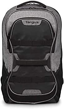 Targus Large Commuter Work and Play Backpack