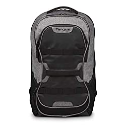 targus work and play best backpack for gym and work uk