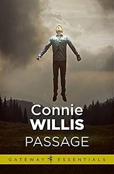 Passage (Gateway Essentials Book 471) by [Connie Willis]
