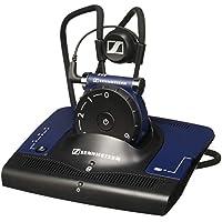 Sennheiser SET840S RF Stereo TV Listening System
