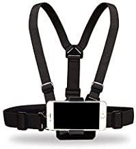 Best chest strap phone Reviews