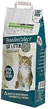 Breeder Celect 1 Pc of Biodegradeable Paper Cat Litter 20ltr
