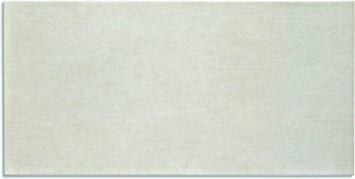 Wandfliese Meissen Legno grey 30x60cm