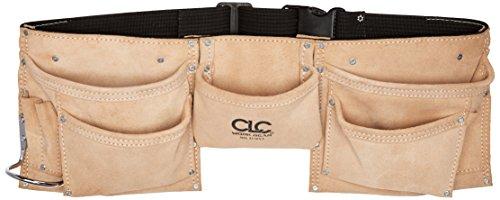 CLC Custom...