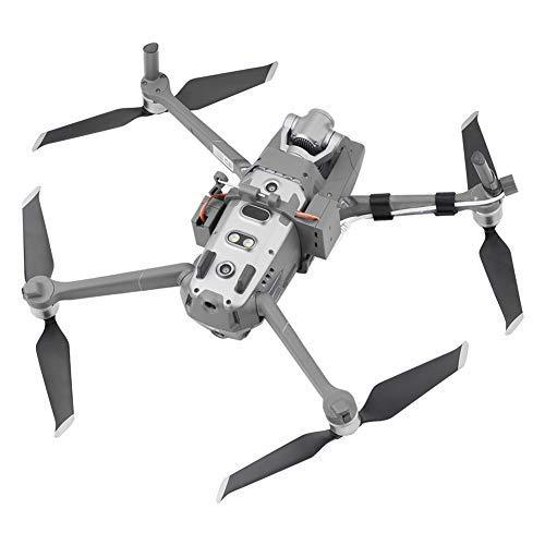 Lanciatore per droni, dispositivo di consegna aerea, accessori da pesca,...