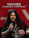 Las Noches de Comedy Central: Teatro Jovellanos - Gijn 2014