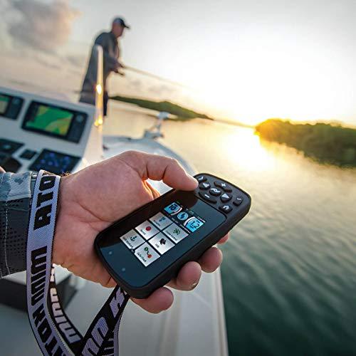 Minn Kota I-Remote Access Pilot Link System