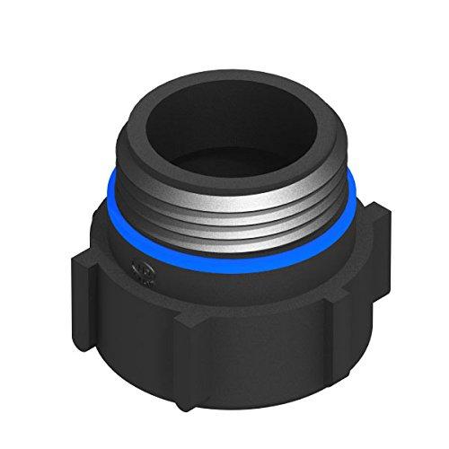 Tonneau Adaptateur S56 x 4 AG – 2 \
