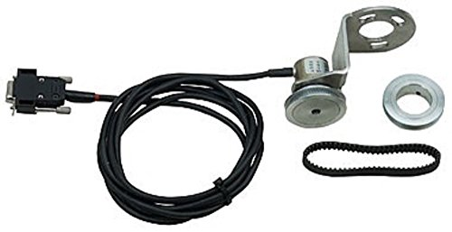Proxxon 2224506 - Dispositivo di taglio per pd-400 / cnc