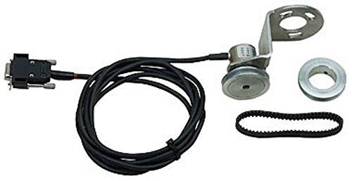 Proxxon 2224506 2224506-Accesorio de Corte para pd-400/cnc micromot, Metal