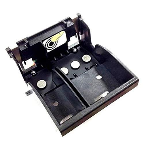wenjuersty Druckkopf Druckkopf Für Kodak 30ES 5100 5300 5500 3250 5250 6150 7250 Drucker