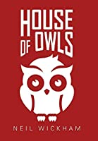 House of Owls