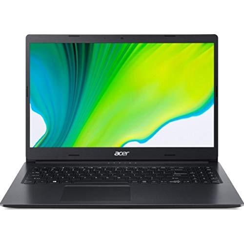 Acer Aspire 3 A315-23-R1Y8 39,6cm(15,6) A3050U 4GB 128GB