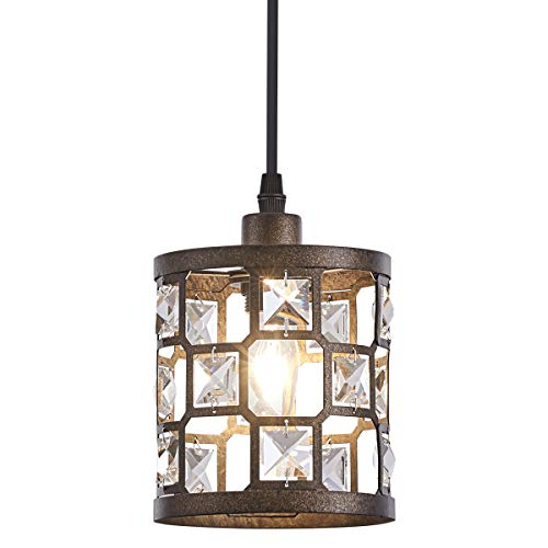 pantalla lampara pequeña de la marca Ireliare