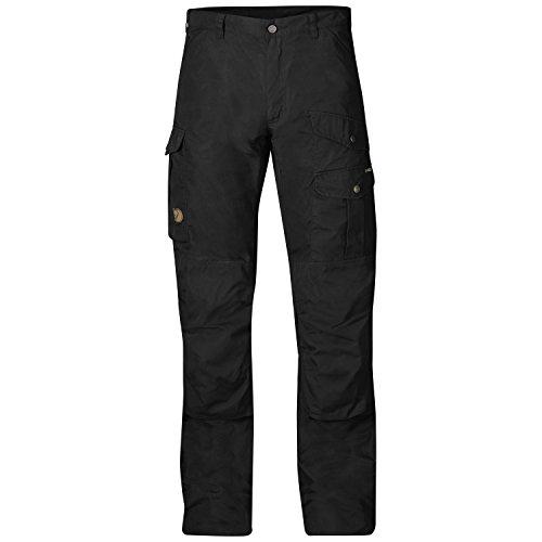 FJÄLLRÄVEN Barents Pro Trousers Solid Men - Trekkinghose