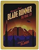 Blade Runner [Francia] [Blu-ray]