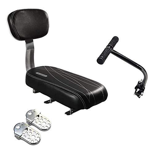 YUEWEIWEI Cubierta de asiento para bicicletas de gel: almohadilla de montar de bicicleta premium, cojín extra de gel, cojín de silla de montar, cubierta de asiento de bicicleta con resistente al polvo