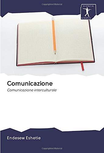 Comunicazione: Comunicazione interculturale