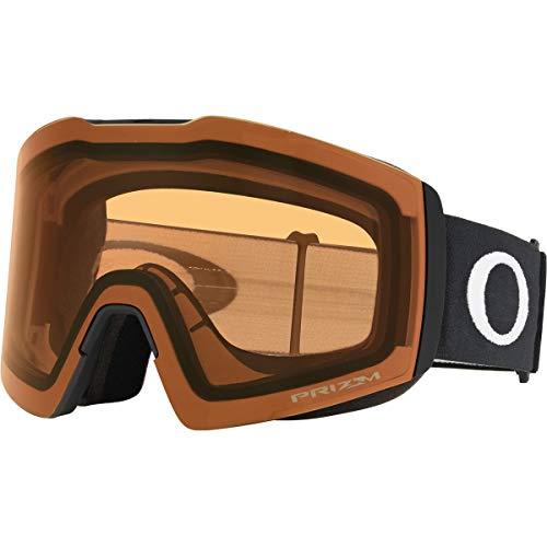 Oakley Fall Line XL Snow Goggles