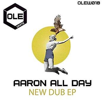 New Dub EP