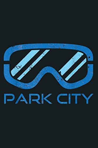 Gafas Goggle  marca
