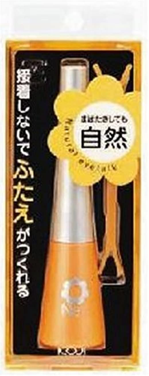 コージー ナチュラルアイトーク (二重まぶた化粧品)