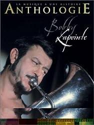 Boby Lapointe - Anthologie (Coffret 3 CD)