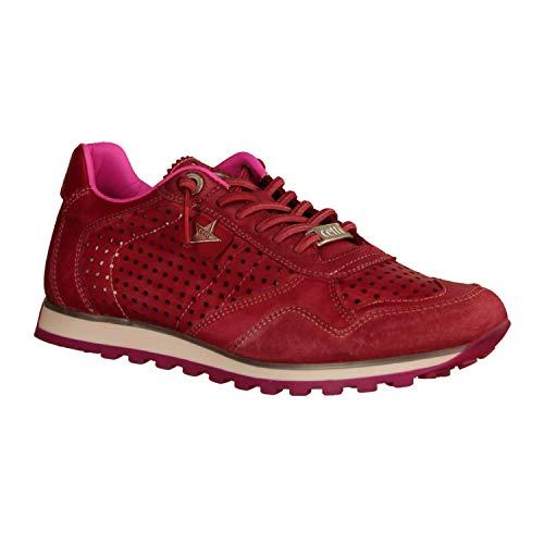 Cetti 814371 - Zapatos de chupete para mujer