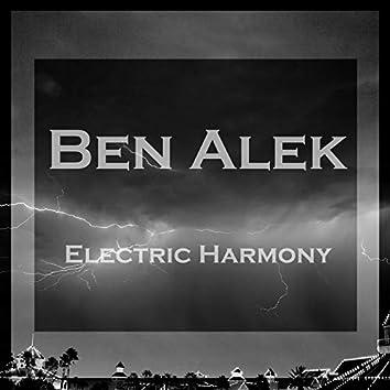 Electric Harmony