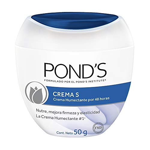 st ives fresh skin fabricante Pond's