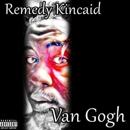 Remedy Kincaid