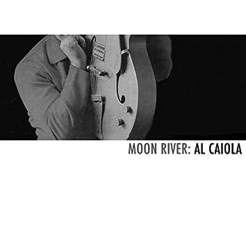 Moon River: Al Caiola