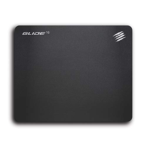 Mad Catz The Authentic G.L.I.D.E. 16 Gaming Surface