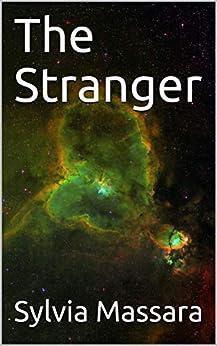 The Stranger by [Sylvia Massara]
