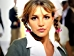 ...Baby One More Time (Official HD Video)