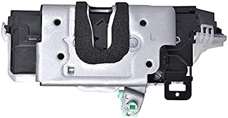 Power Door Lock Actuator Latch Assembly Fits for 09-19 FORD Selected Models Front Right Replaces OEM CR3Z6321812C DG1Z5421812A 937-674 72146